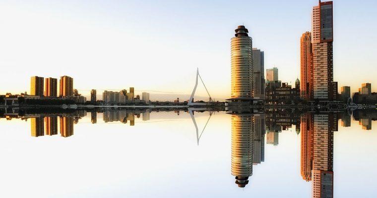 Stadsmakelaar Rotterdam online