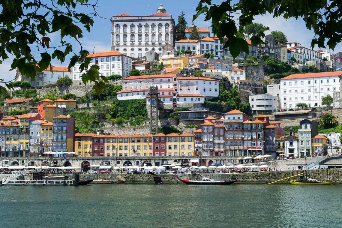 Huis verkopen Porto