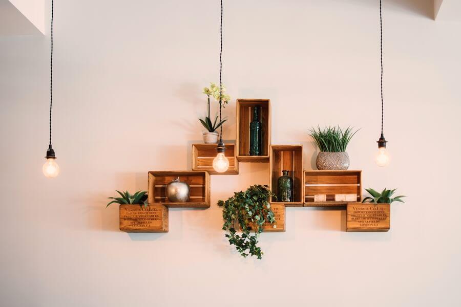 Lichtplan maken voor in huis