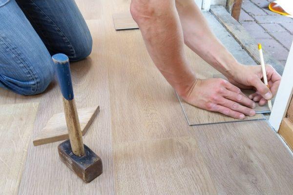 Welke vloer past het best?