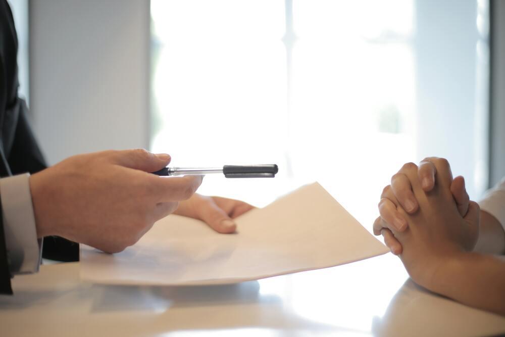 is oversluiten lening verstandig