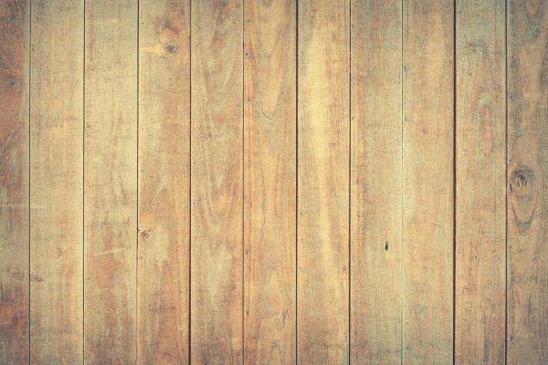 4 redenen om voor houten vloer kiezen